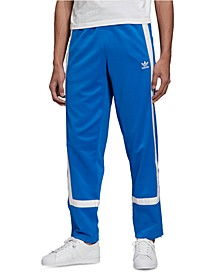 Superstar Warm-Up Track Pants