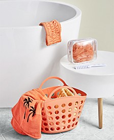 Palm Ombre 6-Pc. Caddy Set