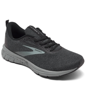 Brooks Men's Anthem 3 Running Sneakers from Finish Line