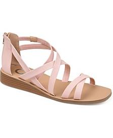 Women's Lanza Sandal