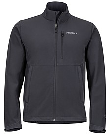 Men's Estes II Jacket