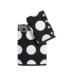 Dots Towel Collection