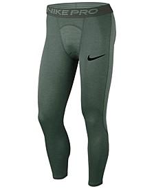 Men's Pro Dri-FIT Cropped Leggings