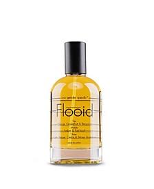 Flooid Fragrance, 3.4oz
