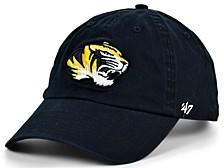 Missouri Tigers Men's Cap