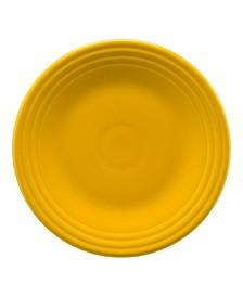 Daffodil Luncheon Plate