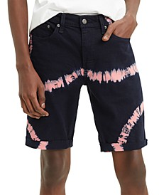 Men's 511™ Slim-Fit Monterey Cutoff Shorts