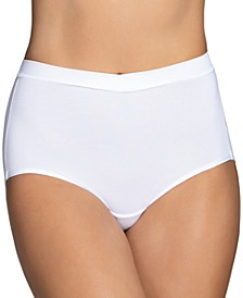 Women's Beyond Comfort Silky Stretch Brief 13290