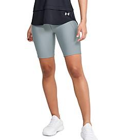 HeatGear® Bike Shorts