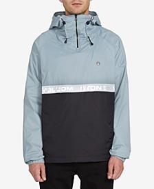 Men's Fezzes Jacket