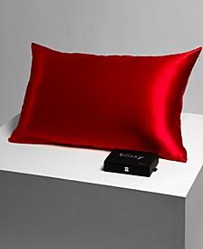 22-Momme Silk Pillowcase, Queen