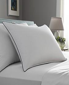 TRIA All Down Pillows
