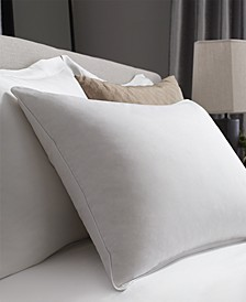 TOUCH OF DOWN Pillows