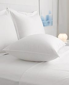 Pacific Coast Premium Down Pillow, King