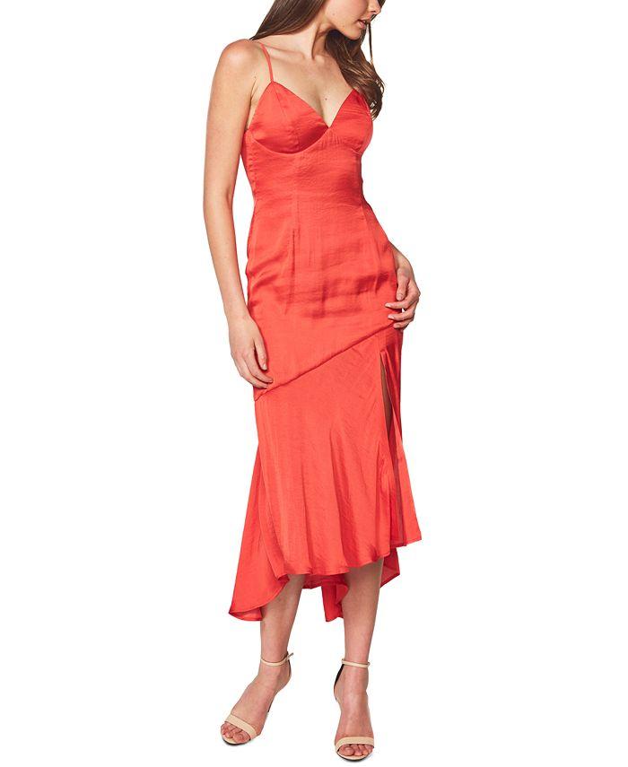 Bardot - Deanna Slip Dress