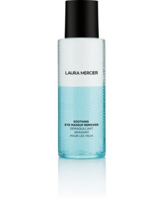 Soothing Eye Makeup Remover, 3.4-oz.