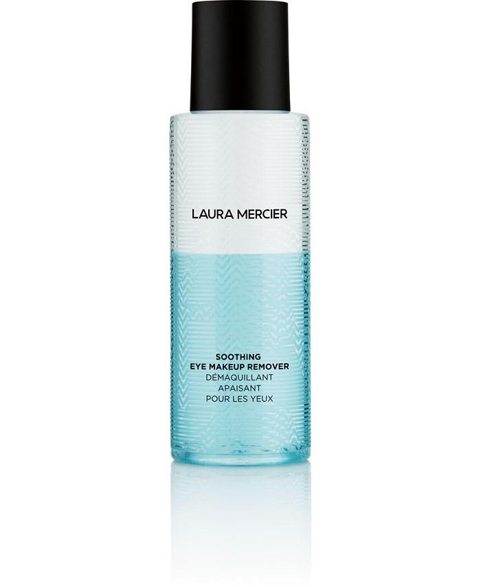 Laura Mercier - Soothing Eye Makeup Remover, 3.4-oz.