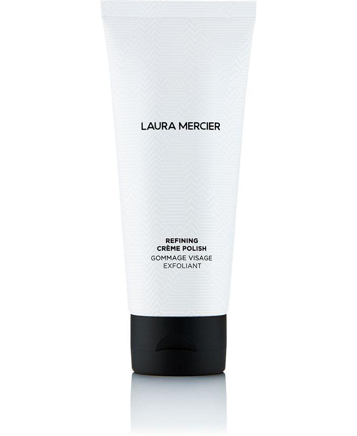 Laura Mercier - Refining Crème Polish, 3.4-oz.