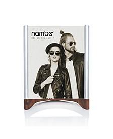 Nambe Sky View Frame 8x10