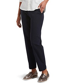 Women's Temp Tech Trouser Leggings
