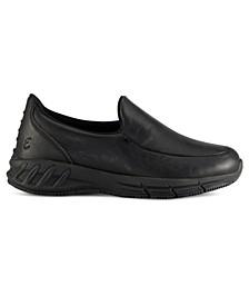 Women's Florida Ez-Fit Slip-Resistant Sneakers