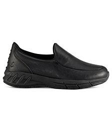 Emeril Lagasse Footwear Women's Florida Ez-Fit Slip-Resistant Sneakers