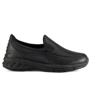 Women's Florida Ez-Fit Slip-Resistant Sneakers Women's Shoes