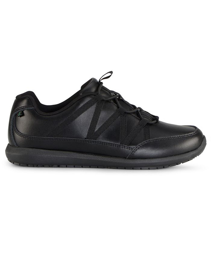 Emeril Lagasse Footwear -