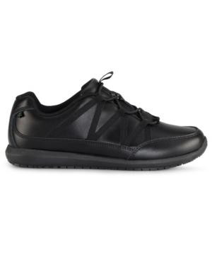 Women's Miro Ez-Fit Slip-Resistant Sneakers Women's Shoes