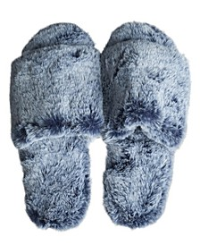 Women's Waterfront Slide Slippers, Online Only