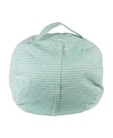 Polyester Kids Keeping Score Bean Bag