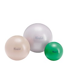 "Fantyball 15 - 6"" Exercise Ball"