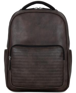 Men's Laptop Backpack Bag