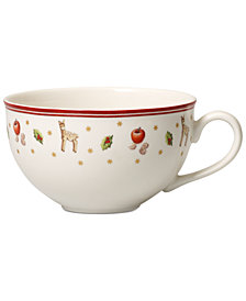 Villeroy & Boch Toy's Delight Teacup