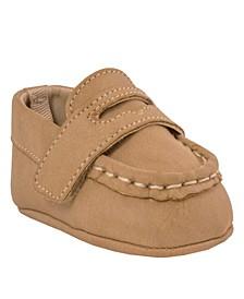 Baby Girls Loafer