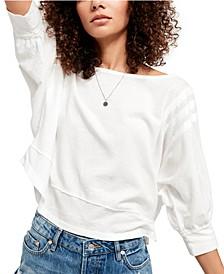 Inspo T-Shirt