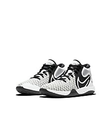 Big Boys KD Trey 5 VIII Basketball Sneakers from Finish Line