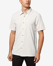 Men's Fishers Wharf Shirt