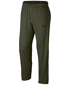 Men's Dri-FIT Knit Training Pants
