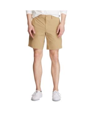 """Polo Ralph Lauren Men's Traveler 8"""" Straight Fit Short"""
