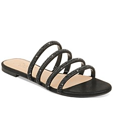 Nigella II Dress Sandal