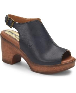 Sheila Sandals Women's Shoes