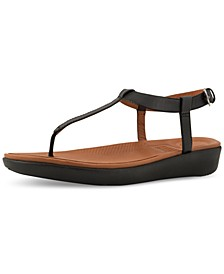 Women's Tia Thong Sandals