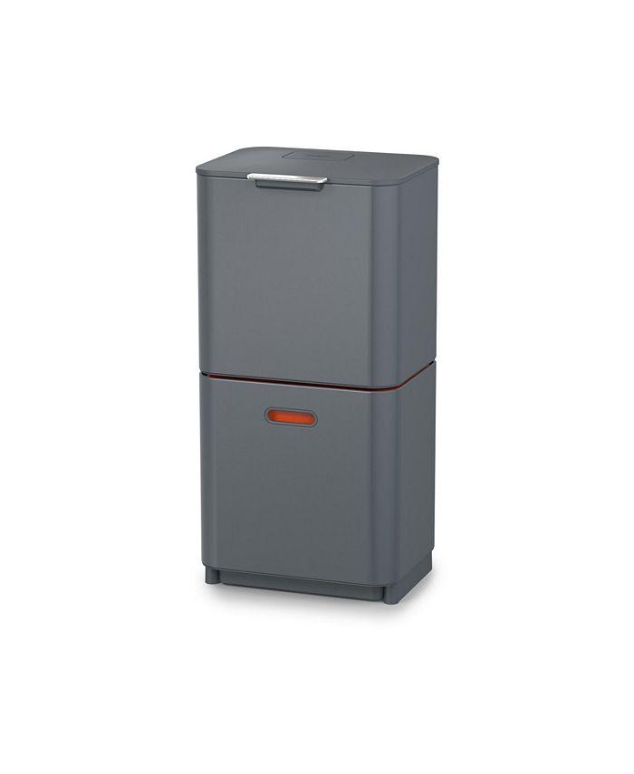 Joseph Joseph - Totem Max 60L Waste Separation & Recycling Unit