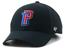 Detroit Pistons  Team Color '47 MVP Cap