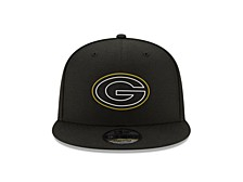 Green Bay Packers 2020 Draft 9FIFTY Cap