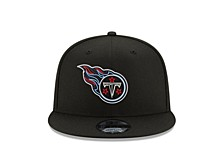 Tennessee Titans 2020 Draft 9FIFTY Cap