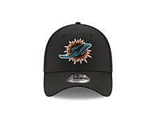 Miami Dolphins 2020 Draft 39THIRTY Cap