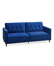 Magnolia Convertible Sofa Bed