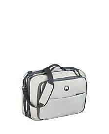 """DAILY'S 2 COMPARTMENT 15.6"""" LAPTOP BAG"""
